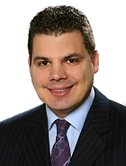Sven Stefani